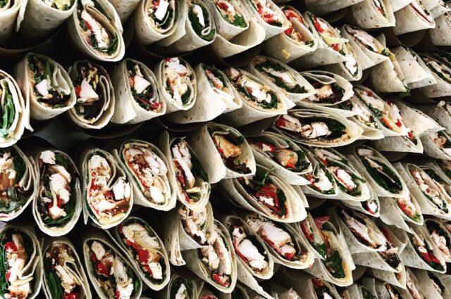 La Cantoche Traiteur Food Truck Landes 0189